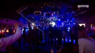 Тайный гость Onliner в ночных клубах / Макс Шоу