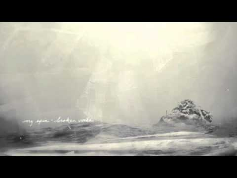 My Epic -Doxology- Broken Voice EP 2011 (HD)