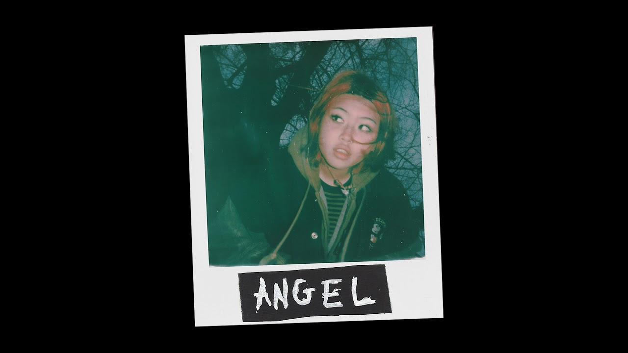 Beabadoobee - Angel Chords - Chordify