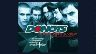 Watch Donots Practice video