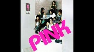 ผู้หญิงลืมยาก - PINK | MV Karaoke