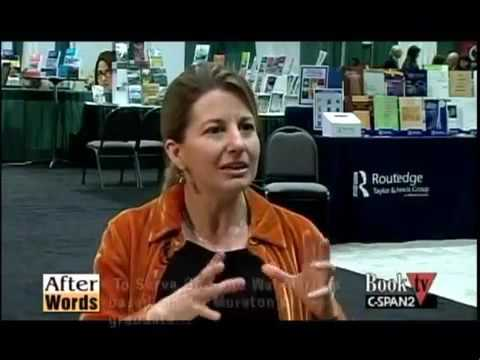 Walmart Biography: American Economics, Culture - Free Markets, Trade (2009)
