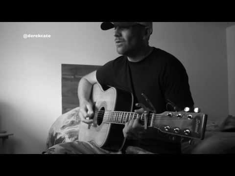 It all started with a beer Frankie Ballard (Acoustic) Cover