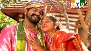 Sri Mallanna Jeevitha Charitra - Part - 1 - Lord Komaravelli Mallanna charitra -