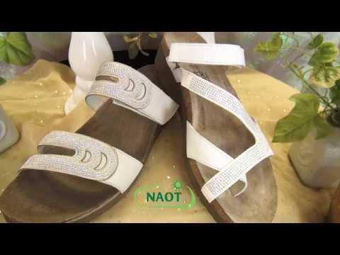 NAOT Shoes For Easter \u0026 Wedding Celebrations
