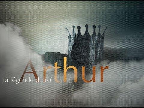 L exposition la l gende du roi arthur et des chevaliers de - La table ronde du roi arthur ...