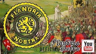 MARTELAAR - Flandria Nostra