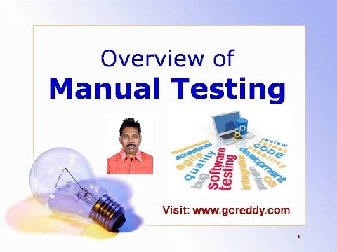 Software Testing Interview Questions and Answers - Software