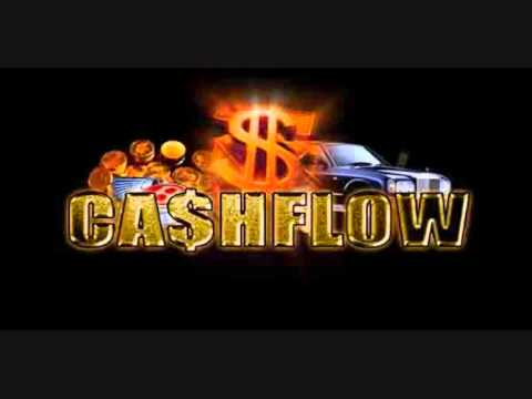 Bus Stop Riddim Mix - Cash Flow - [selectorharley]