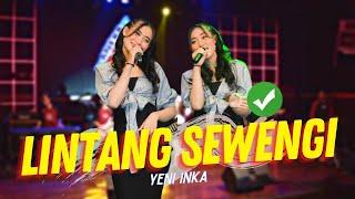 Yeni Inka - Lintang Sewengi (Official Music Video ANEKA SAFARI) | Ndarboy Genk