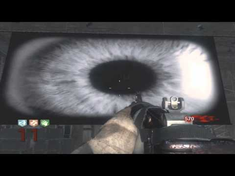 Black Ops: Kino Der Toten Easter Eggs, Radios, And Secrets