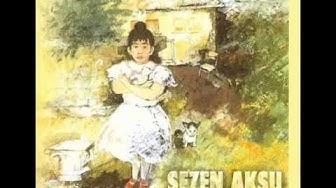 Sezen Aksu - Tenna (1993)