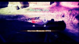 ResQ Mission [2] COTC SPECIAL Edited by Me