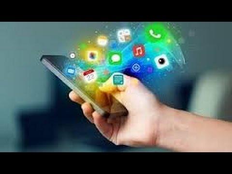 Как сделать мобильный интернет стабильным