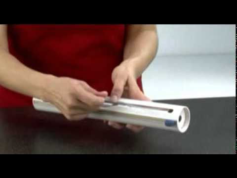 Пленка стрейч пищевая ПВХ от CPEREEZD.RU - YouTube