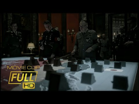 nazy-preparation-for-the-west-coast-invasion|the-man-in-the-high-castle|season-4