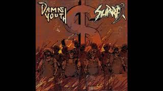 Baixar Surra - Split with Damn Youth
