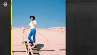Kindness - World Restart feat. Kelela & Ade