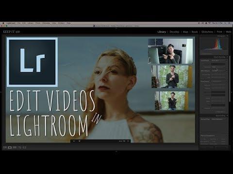 editing-videos-in-lightroom