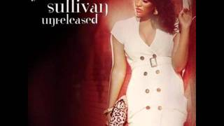 Jazmine Sullivan - Until It