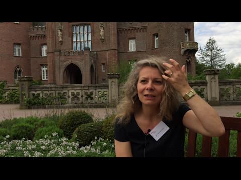 """Tagung """"Tiere in der Kunst"""", Dr. Jessica Ullrich, Erlangen"""
