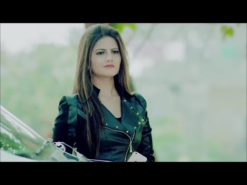MUNDRAN (VIDEO SONG) | LADI SINGH | LATEST PUNJABI SONG