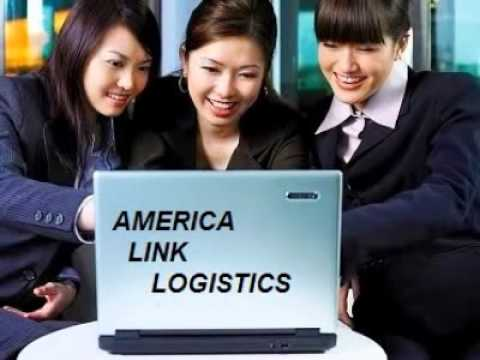 gửi hàng đi mỹ - Trung tâm vận chuyển hàng đi Mỹ, Gửi hàng đi Mỹ. Chuyển hàng sang Mỹ