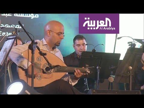 أمسية للموسيقار الأردني طارق الجندي بعد غياب 3 سنوات  - نشر قبل 1 ساعة