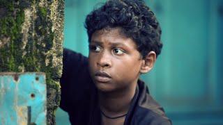 The Beyond - Malayalam Short Film By Biju Mattannur | Master Chethan | Vinod B Vijayan