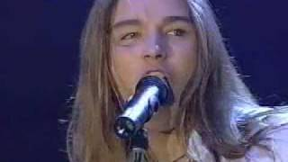 Gil Ofarim - Out Of My Bed