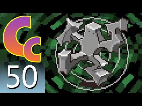 EarthBound – Episode 50: The Hole in the Hall