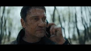 ATTACCO AL POTERE 3 – ANGEL HAS FALLEN | Trailer Ufficiale Italiano HD