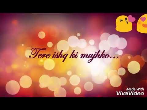 Valentine special song / Valentine Status / Ijazat Hai / Female Version / Jethava Khyati