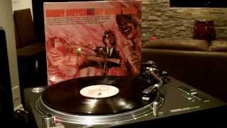 Bobby Matos - Nadie Baila Como Yo