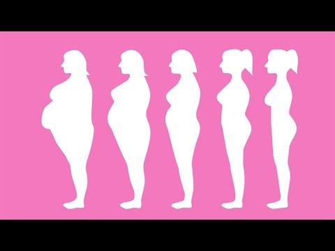 ВСЕГО 3 СТОЛОВЫЕ ЛОЖКИ В ДЕНЬ, И – ПРОЩАЙ, ЖИР НА ЖИВОТЕ! | похудеть | верьёмин | верьемин | плоский | убрать | потеря | живота | живот | веса | бока