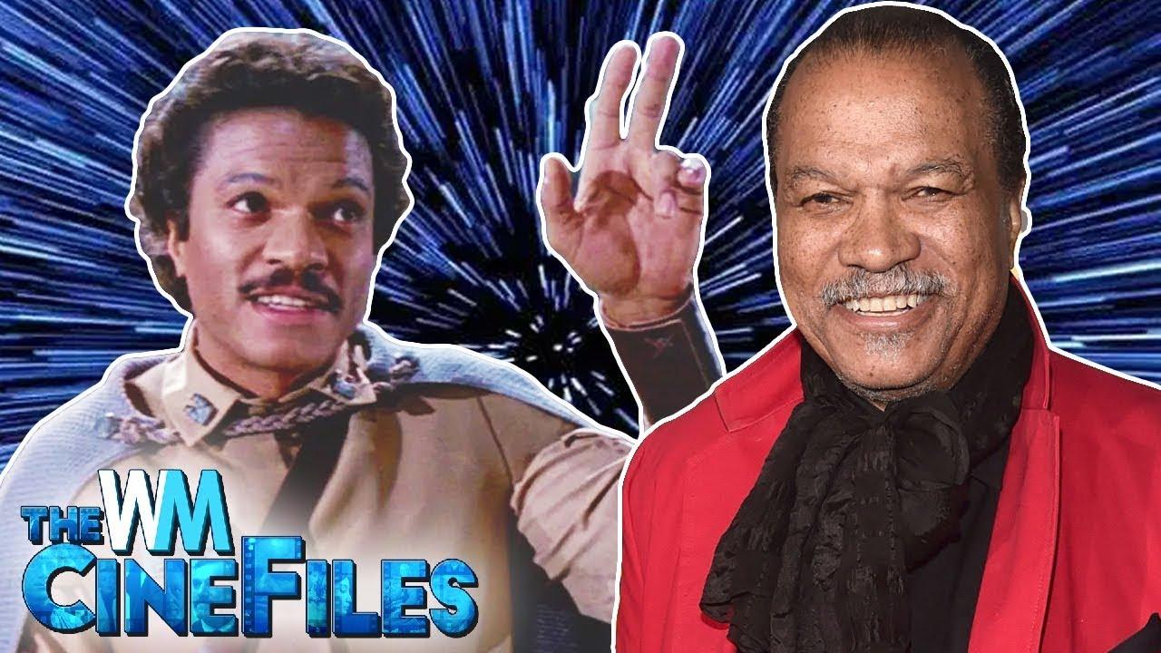 billy-dee-williams-lando-calrissian-to-return-in-star-wars-episode-ix-the-cinefiles-ep-80
