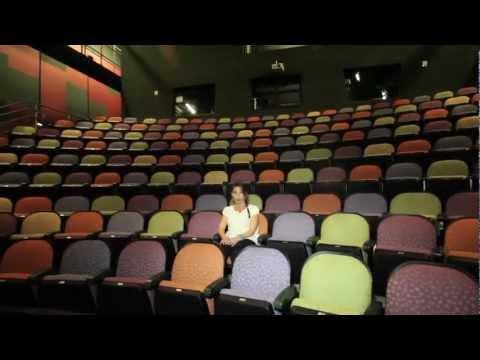 Parent's Guide - Children's Theatre of Charlotte