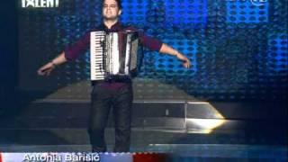 Download Supertalent Aleksandar (harmonika).mpg Mp3 and Videos