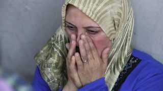 Arab Spring: opportunity or disaster for women?