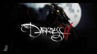 Darkness 2: What is the Brotherhood Trailer