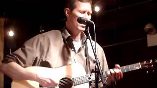 Watch Robbie Fulks You Dont Want What I Have video