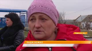 Сняла колготки вместе с кожей. Под Одессой стая собак напала на 6-летнюю девочку