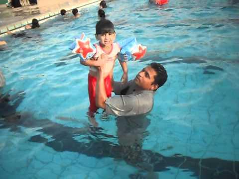 pool king com