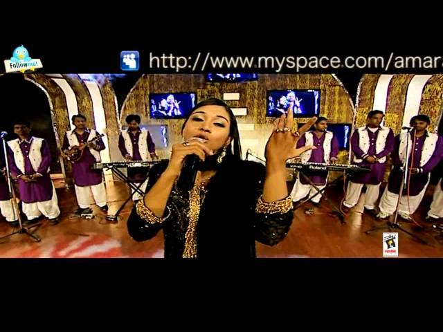 New Punjabi Songs 2012 | KARAAN VINTI | HARMANDEEP | Punjabi Songs 2015