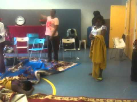 mount zion prophetic ministries almere DELIVERANCE FROM THE SPIRIT OF SNAKE