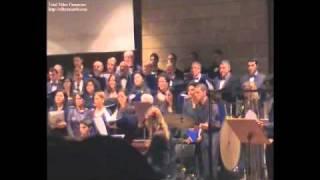 Carmina Burana (12) II In Taberna - Olim lacus colueram.wmv