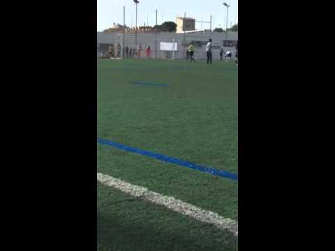 Mic15 FC central LosAngeles