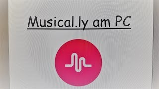 musically am PC nutzen - mit dem nox app player (android emulator) - How to use musically on PC
