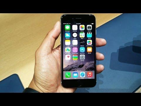 видео: Как удалить царапины с экрана телефона? - убираем царапины с экрана телефона!