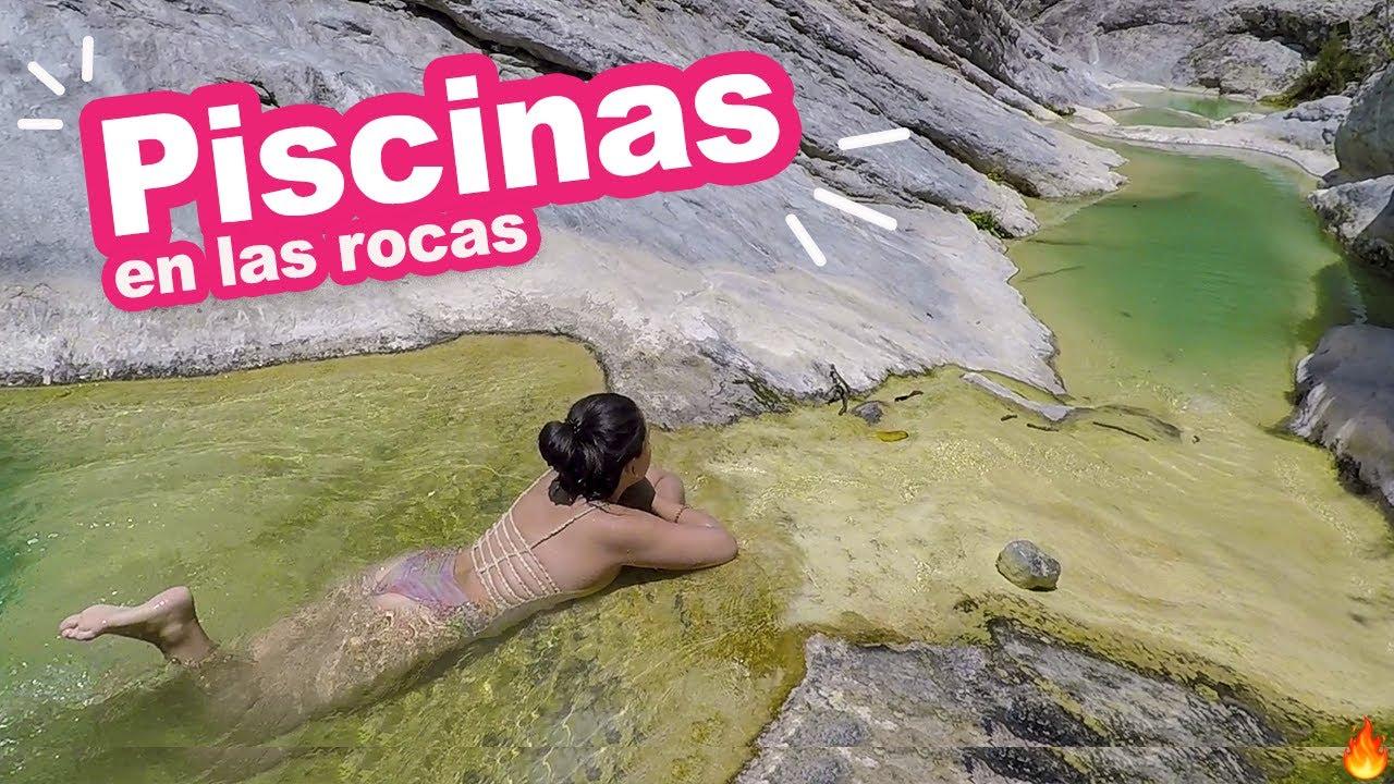 ❤ Mayascón (Perú): ¿vale la pena ir? TODO lo que TIENES que saber  |  Chiclayo
